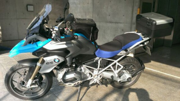 R1200GS_LC Fロー01